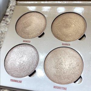 Anastasia Beverly Hills highlight palette